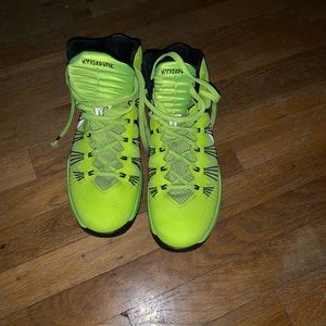 Nike Hyper Dunk 2013 Men's Shoes